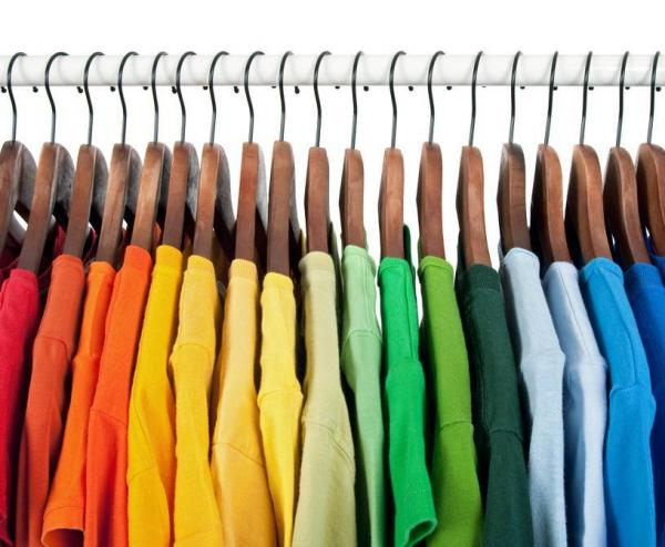 7 Ideas to Prevent Clothes From Fading Colors