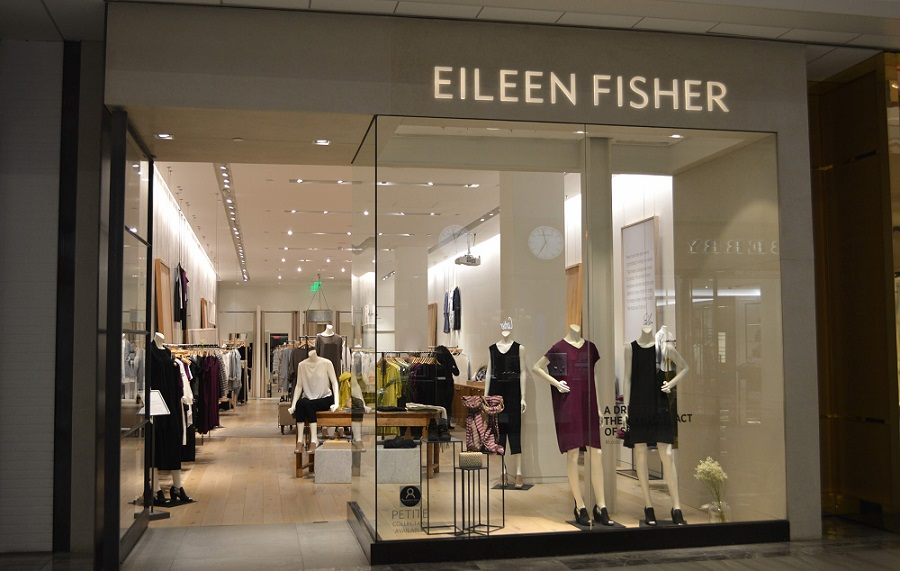 Why You Need To Purchase From An Eileen Fisher Outlet