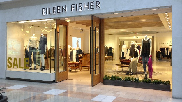 Why You Ought To Obtain An Eileen Fisher Outlet