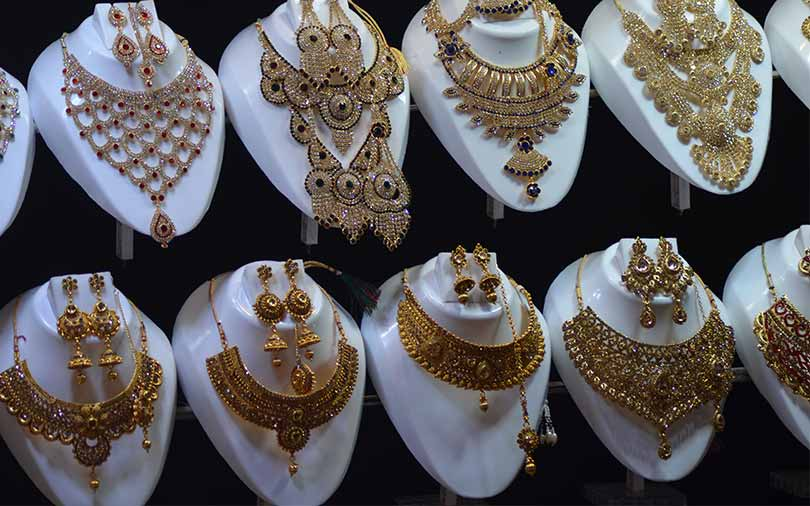 Taking Care Of Fashion Jewellery