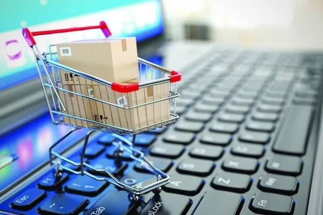 Why An Internet-based Shopping Cart Software Software Programs Are Required for your Store