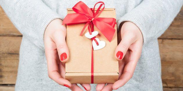 5 Best Unique Valentine's Presents