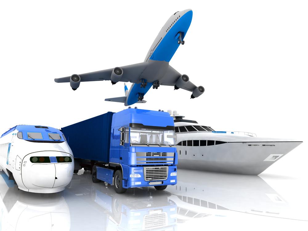 Hire The Very Best Shipping Company – 7 Questions You Should Ask For Quality Shipping Company Services