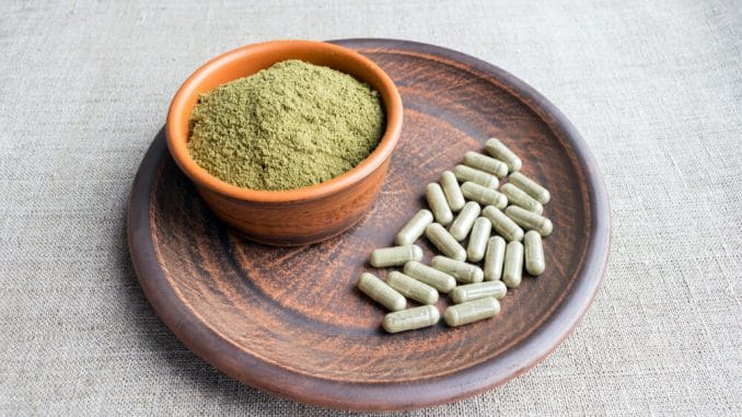 Interested In Buying Kratom? Check These Important Tips!