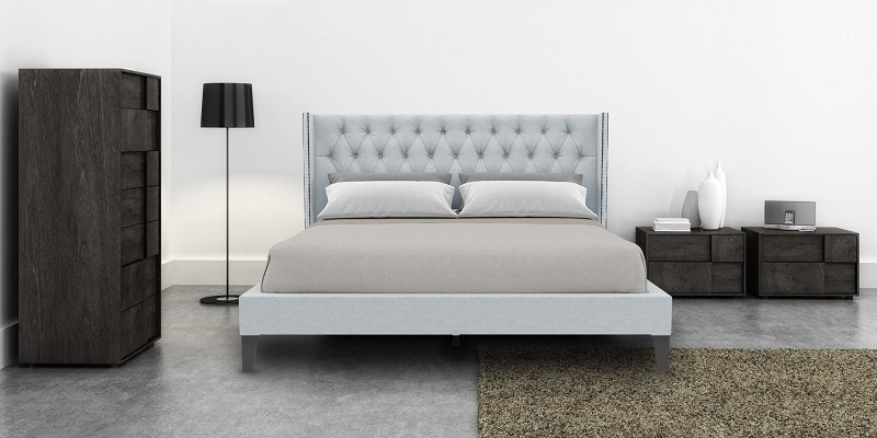 Get the Best Bed Frame Buying Experience with Furniture SG