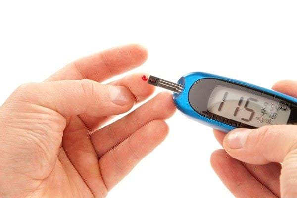Blood Glucose Monitoring: Buying the Right Monitoring Device