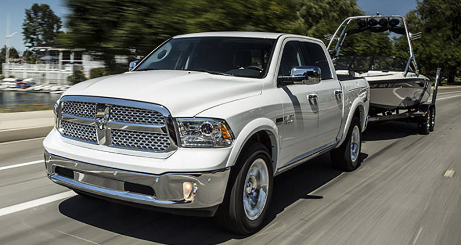 Buying Pre-owned Trucks In Miami: Read This Simplified Guide!