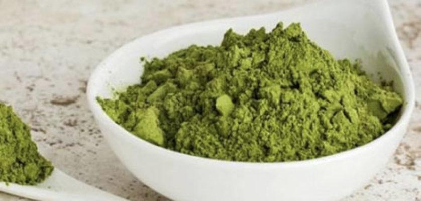 Buy Natural Meds: Tips when Buying Kratom Powder Online