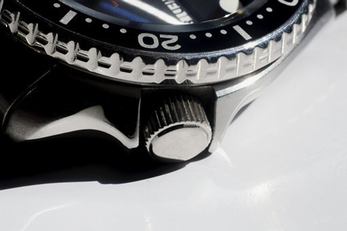 Branded Seiko Premier Watches on a Single Platform
