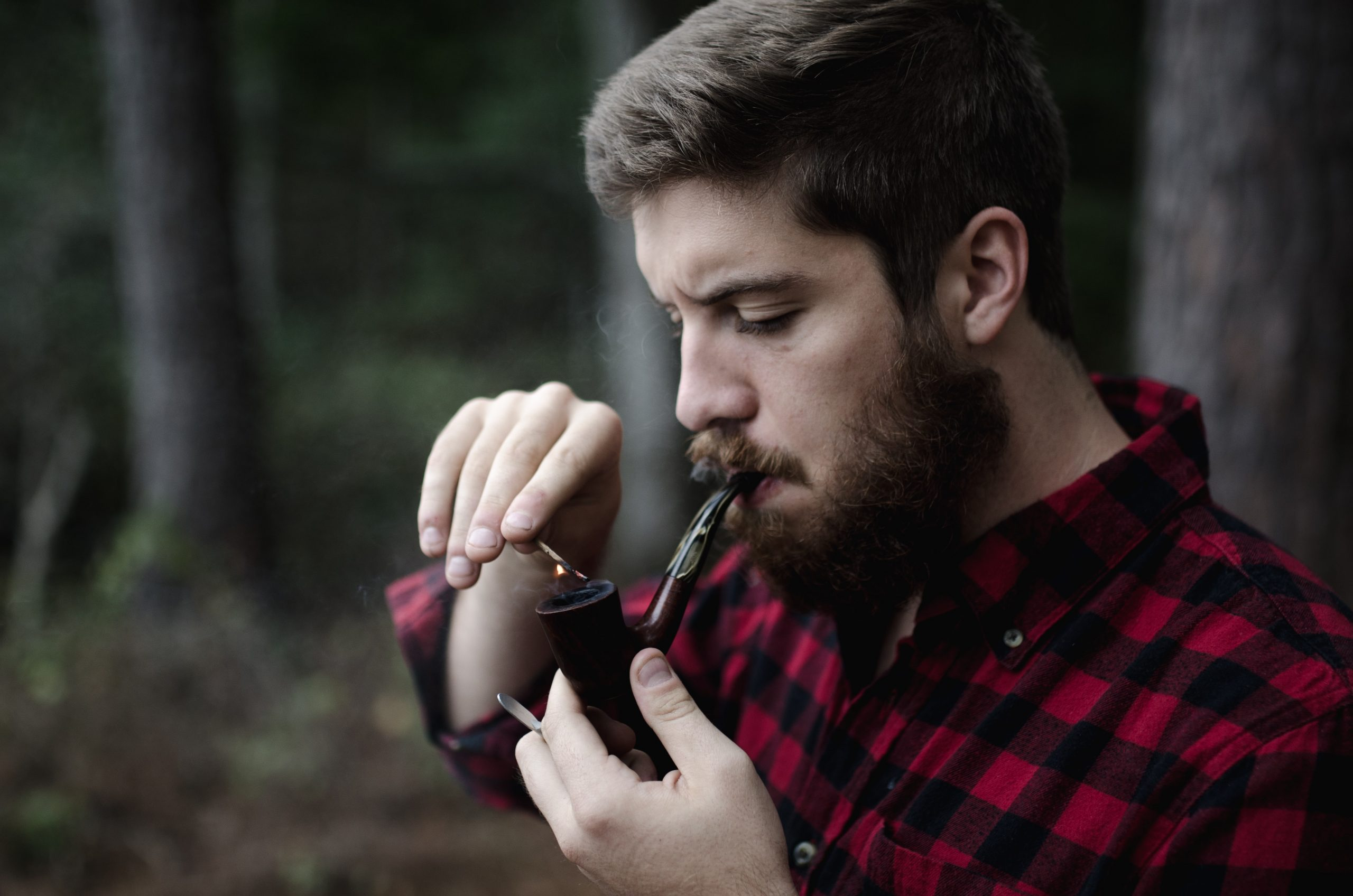 benefits of shopping at an online pipe shop
