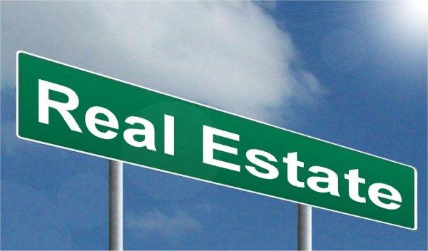 How to Begin Buying Real Estate Through a Real Estate Brokerage