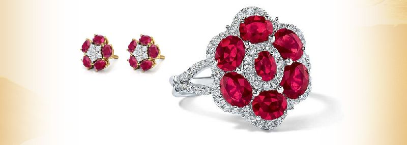 How To Know Your Gemstone Jewellery Is Authentic